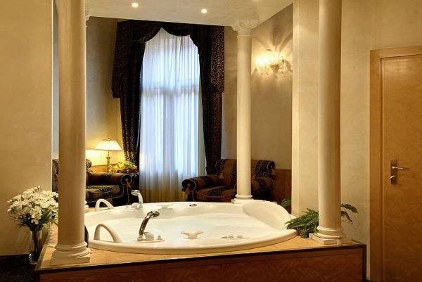 Hotel Cà Bauta Venezia | Camere